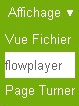 flowplayer1